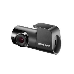 Alpine RVC-C310 telecamera Posteriore per DVR-C310S