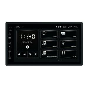 Phonocar VM002 Autoradio Android monitor Touchscreen 6.95