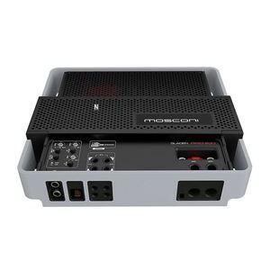 Mosconi PRO 2|10 Amplificatore 2 canali in Classe AB
