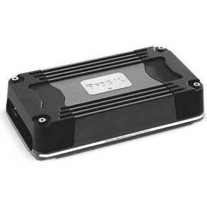 Focal FDS 4.350 amplificatore 4 canali compatto classe D 4x58 watt in rms