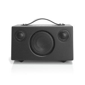 Audio Pro ADDON T3 + Altoparlante Wireless bluetooth iOS , Android , Windows Phone ® and Mac / PC - garanzia ufficiale Italia