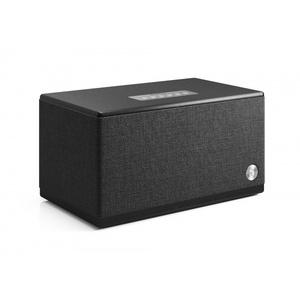 Audio Pro BT 5 altoparlante bluetooth/wireless compatibile con Ios/android - garanzia ufficiale Italia
