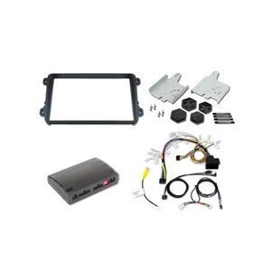 KIT-8VWV Kit Installazione per VOLKWAGEN