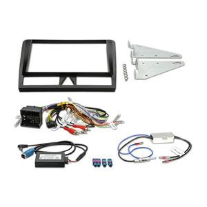 KIT-8A3D Kit Installazione per A3 2006 - 2009
