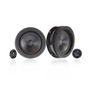 SPC-100ML Alpine Style speaker , altoparlanti 2 vie per mercedes ML
