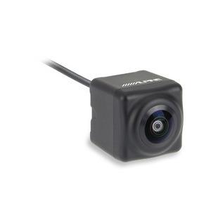 HCE-C252RD Retrocamera posteriore