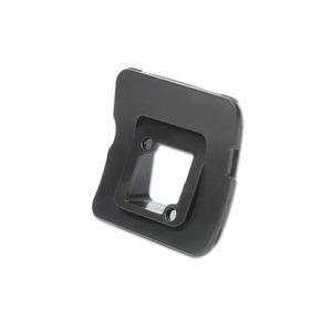 KIT-R1ML Kit di montaggio per retrocamera HCE-C252RD